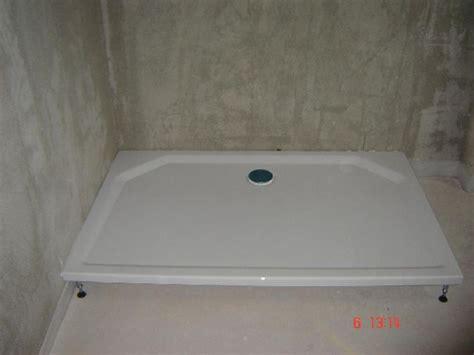 baude forum sanitaer bad dusche wc  wie