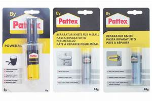 Pattex Power Kleber : pattex reparatur knete power mix stein keramik porzellan ~ A.2002-acura-tl-radio.info Haus und Dekorationen
