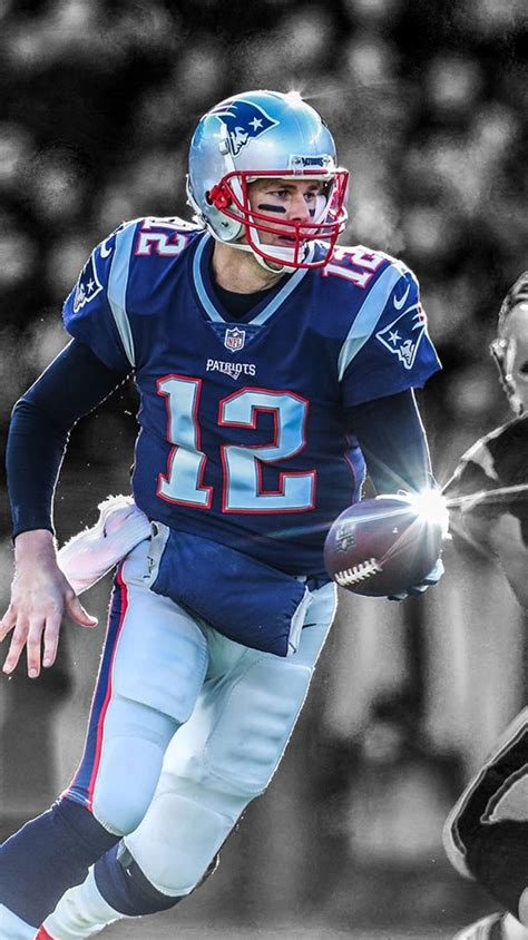 WE'RE ON TO SEATTLE! - New England Patriots - Italia