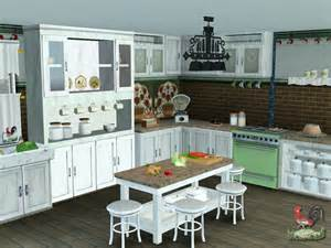 lulu265 39 s country kitchen