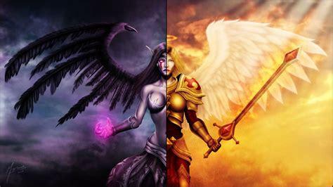 League Of Legends Xryz On Pinterest Discover The Best