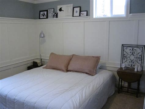 pictures bedroom basement apartment basement progress small bedroom our humble abode