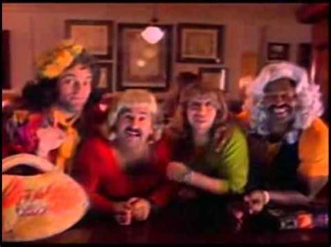 funny bud light commercial   budweiser youtube