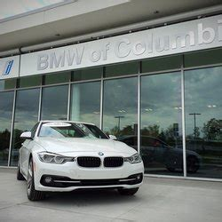 Bmw Of Columbia by Bmw Of Columbia 23 Photos 27 Reviews Car Dealers