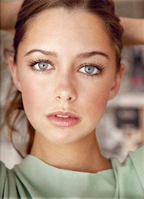 simple  stylish light makeup ideas    daily occasions pretty designs