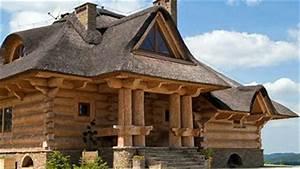Les Constructeur De L Extreme Maison En Bois : constructeur de maisons ossature bois bbc seine et marne ~ Dailycaller-alerts.com Idées de Décoration