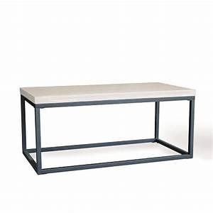 slab box frame coffee table rectangle west elm With box frame storage coffee table