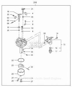 Robin  Subaru Sx30 Parts Diagram For Carburetor