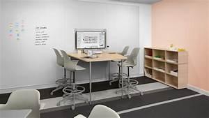 Point Vision Tarif : trump s tariffs how the furniture industry is affected curbed ~ Medecine-chirurgie-esthetiques.com Avis de Voitures