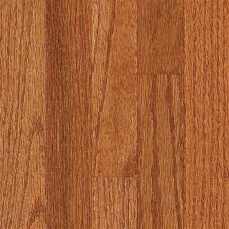 gunstock hardwood color bradford trails gunstock