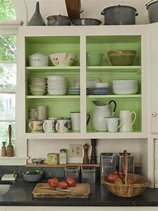 green kitchen cabinets 2048
