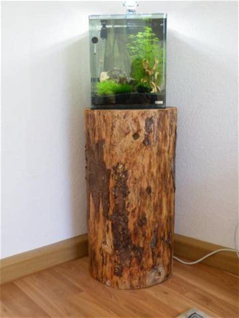 nano aquarium mit unterschrank nano aquarium mit unterschrank zuhause image idee