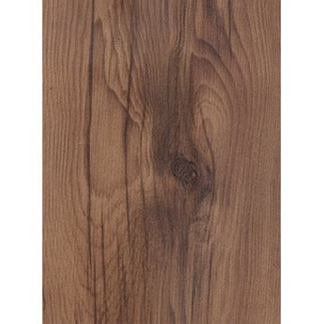 laminate flooring noise laminate flooring noise reduction problems with dupont laminate flooring staged love build our