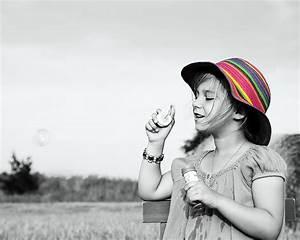 Schwarz Weiß Bilder Mit Farbeffekt Kaufen : colorkey schwarzweissbild mit farbe ~ Bigdaddyawards.com Haus und Dekorationen