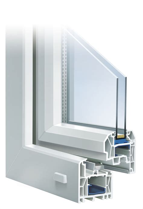 pvc windows koeprue group