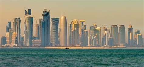 qatar  united arab emirates partner  waterloo