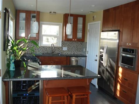 how to put up a backsplash in the kitchen information about rate my space questions for hgtv 9929