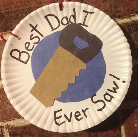25 best ideas about fathers day crafts on 793 | ebb8a3ca77efcee2bb740033e2518aa9