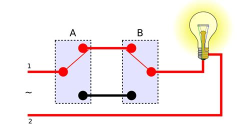 File Way Switches Position Uni Svg Wikimedia Commons