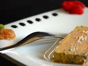 cours de cuisine chambery cours de cuisine et pâtisserie à chambéry atelier culinaire