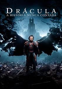 Dracula Untold | Movie fanart | fanart.tv