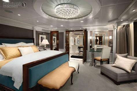 master bedroom ceiling ideas false ceiling designs for master bedroom master bedroom