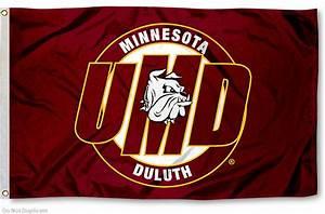 University of Minnesota Wallpaper - WallpaperSafari