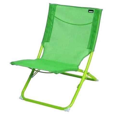 table de cing pliante chaise basse de plage pliante 28 images chaise pliante de plage basse chaise basse plage