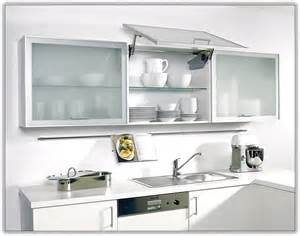 kitchen knives smoked glass kitchen cabinet doors home design ideas
