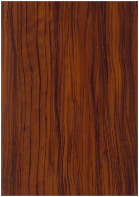 Holz Farbe by Knotwood Largest Range Of Wood Grain Colours On Aluminium
