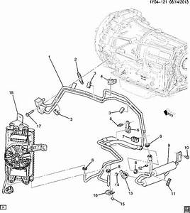 Corvette C7 Engine Diagram  Corvette  Auto Wiring Diagram