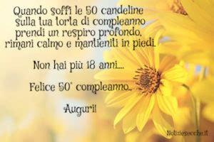 lettere 50 anni di matrimonio frasi e auguri per i 50 anni di compleanno frasi