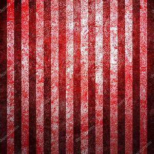 Abstract red background or paper with grunge texture and ...