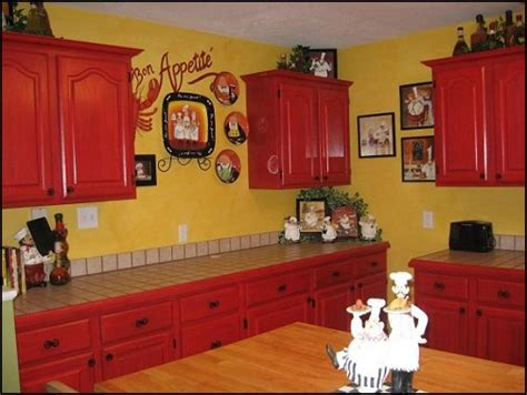 chef kitchen ideas decorating theme bedrooms maries manor chef