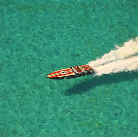 Speed Boat by Kick Speed Boats 187 Iso50 The Of
