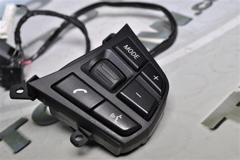 www al volante it usato tasti comandi al volante con cruise 9261861