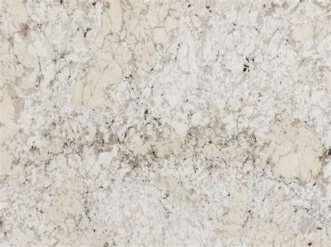 Fantastic White Granite Countertop Granite Countertop