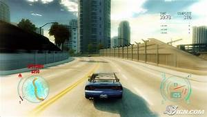 Need For Speed Undercover Ps3 : need for speed undercover psp iso download ~ Kayakingforconservation.com Haus und Dekorationen