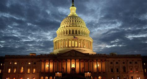 congressmen propose bill  bind crimea status  anti