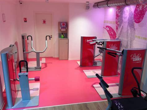 salle de sport mulhouse 28 images gfc mulhouse sud tarifs avis horaires essai gratuit
