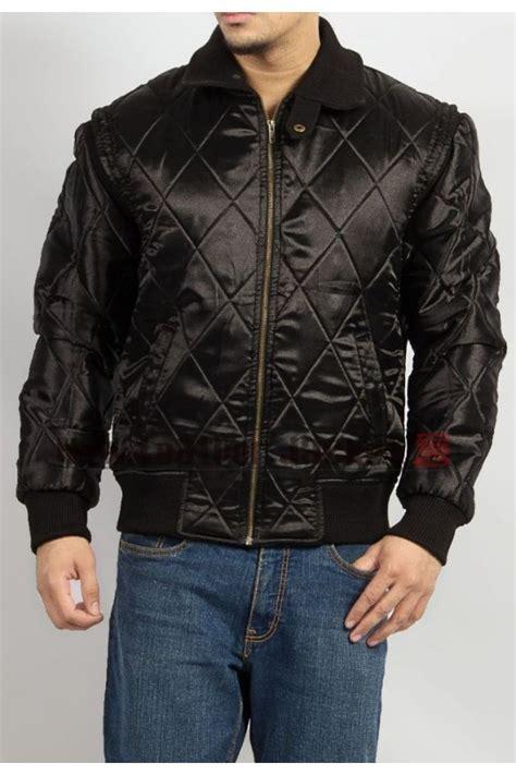 black ryan gosling drive  scorpion jacket