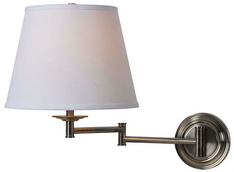 Architect Series Dark Antique Brass Wall Swing Arm Lamp Chrome Bathroom Lighting Fixtures Westinghouse Low Voltage Landscape Bedroom Ceiling Fans With Lights Flower String For Pendant Neon Stainless Steel Kitchen Inside Cabinets