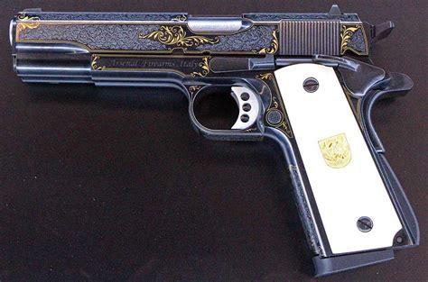 Пистолет Стриж / Strike от Arsenal Firearms - Guns.ru Talks | Форум