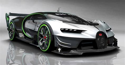 Bugatti Chiron Gt Vision by 1988 Best Images About Bugatti Clasicos Veyron Chiron
