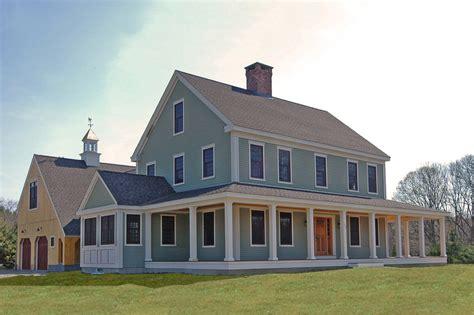 farmhouse home designs farmhouse style house plan 4 beds 2 5 baths 3072 sq ft