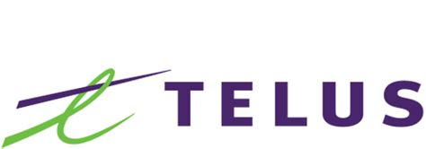 Check Out Mobile, Internet, And Tv Telus Plans Available