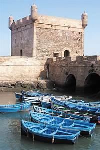 Assurance Annulation Transavia : maroc le circuit des villes imperiales ~ Gottalentnigeria.com Avis de Voitures