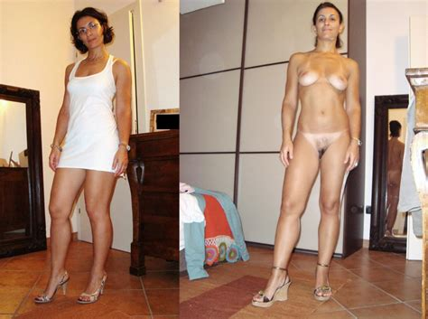 18 In Gallery Gorgeous Wife ~ Dressedundressed Picture 18 Uploaded By Js9995 On