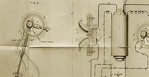 Base De Données Marques : l 39 inpi rendra gratuite sa base de brevets et marques politique numerama ~ Medecine-chirurgie-esthetiques.com Avis de Voitures