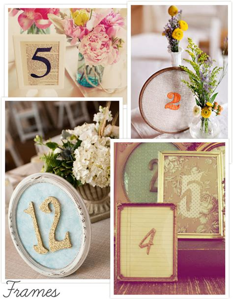 Table Number Ideas, Simple And Chic Ideas For Table. Brunch Ideas Jamie Oliver. Organization Promotion Ideas. House Ideas Ark. Portable Kitchen Storage Ideas. Small Kitchen Ideas Photos. Picture Ideas With Horses. Small Front Porch Ideas On A Budget. Bar Graph Ideas For Kindergarten